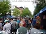 16 AHA MEDIA sees 270th DTES Street Market in Vancouver on Aug 9 2015