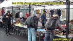 16 AHA MEDIA sees 3rd DTES Street Market at 501 Powell St on Aug 15 2015