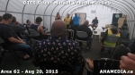 17 AHA MEDIA sees DTES Street Market Vendor Meeting on Aug 20 2015