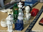 18 AHA MEDIA sees 269th DTES Street Market in Vancouver