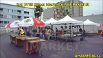 18 AHA MEDIA sees 3rd DTES Street Market at 501 Powell St on Aug 15 2015