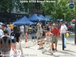 19 AHA MEDIA sees 269th DTES Street Market in Vancouver