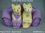 19 AHA MEDIA sees 270th DTES Street Market in Vancouver on Aug 9 2015