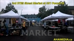 19 AHA MEDIA sees 3rd DTES Street Market at 501 Powell St on Aug 15 2015