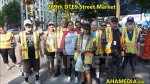 2 AHA MEDIA sees 269th DTES Street Market in Vancouver