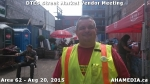 2 AHA MEDIA sees DTES Street Market Vendor Meeting on Aug 20 2015