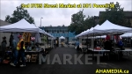 20 AHA MEDIA sees 3rd DTES Street Market at 501 Powell St on Aug 15 2015