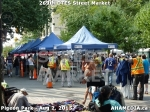 21 AHA MEDIA sees 269th DTES Street Market in Vancouver