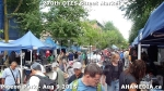 21 AHA MEDIA sees 270th DTES Street Market in Vancouver on Aug 9 2015