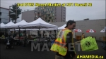 21 AHA MEDIA sees 3rd DTES Street Market at 501 Powell St on Aug 15 2015