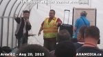 21 AHA MEDIA sees DTES Street Market Vendor Meeting on Aug 20 2015