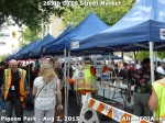 22 AHA MEDIA sees 269th DTES Street Market in Vancouver