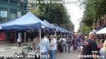 22 AHA MEDIA sees 270th DTES Street Market in Vancouver on Aug 9 2015