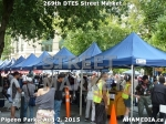 23 AHA MEDIA sees 269th DTES Street Market in Vancouver