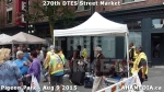 23 AHA MEDIA sees 270th DTES Street Market in Vancouver on Aug 9 2015