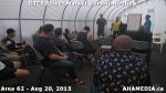 23 AHA MEDIA sees DTES Street Market Vendor Meeting on Aug 20 2015