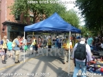 24 AHA MEDIA sees 269th DTES Street Market in Vancouver