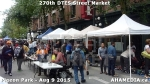 24 AHA MEDIA sees 270th DTES Street Market in Vancouver on Aug 9 2015
