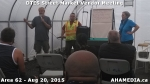 24 AHA MEDIA sees DTES Street Market Vendor Meeting on Aug 20 2015