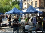 25 AHA MEDIA sees 269th DTES Street Market in Vancouver
