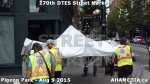 25 AHA MEDIA sees 270th DTES Street Market in Vancouver on Aug 9 2015