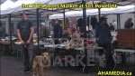 25 AHA MEDIA sees 3rd DTES Street Market at 501 Powell St on Aug 15 2015