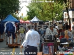 26 AHA MEDIA sees 269th DTES Street Market in Vancouver