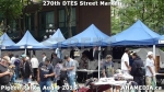 26 AHA MEDIA sees 270th DTES Street Market in Vancouver on Aug 9 2015