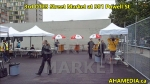26 AHA MEDIA sees 3rd DTES Street Market at 501 Powell St on Aug 15 2015