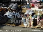 27 AHA MEDIA sees 269th DTES Street Market in Vancouver