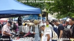 27 AHA MEDIA sees 270th DTES Street Market in Vancouver on Aug 9 2015