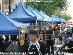 28 AHA MEDIA sees 269th DTES Street Market in Vancouver
