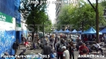 28 AHA MEDIA sees 270th DTES Street Market in Vancouver on Aug 9 2015