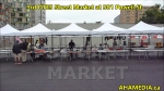 28 AHA MEDIA sees 3rd DTES Street Market at 501 Powell St on Aug 15 2015