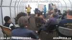 28 AHA MEDIA sees DTES Street Market Vendor Meeting on Aug 20 2015