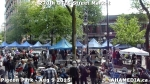 29 AHA MEDIA sees 270th DTES Street Market in Vancouver on Aug 9 2015