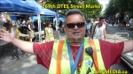 3 AHA MEDIA sees 269th DTES Street Market in Vancouver