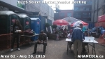 3 AHA MEDIA sees DTES Street Market Vendor Meeting on Aug 20 2015