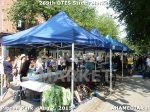 30 AHA MEDIA sees 269th DTES Street Market in Vancouver