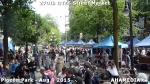 30 AHA MEDIA sees 270th DTES Street Market in Vancouver on Aug 9 2015