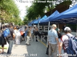 31 AHA MEDIA sees 269th DTES Street Market in Vancouver