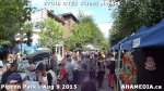 32 AHA MEDIA sees 270th DTES Street Market in Vancouver on Aug 9 2015