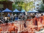 33 AHA MEDIA sees 269th DTES Street Market in Vancouver