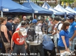 34 AHA MEDIA sees 269th DTES Street Market in Vancouver