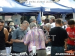 36 AHA MEDIA sees 269th DTES Street Market in Vancouver