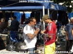 37 AHA MEDIA sees 269th DTES Street Market in Vancouver