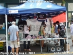 38 AHA MEDIA sees 269th DTES Street Market in Vancouver