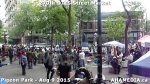 4 AHA MEDIA sees 270th DTES Street Market in Vancouver on Aug 9 2015