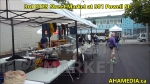 4 AHA MEDIA sees 3rd DTES Street Market at 501 Powell St on Aug 15 2015
