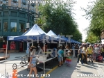 46 AHA MEDIA sees 269th DTES Street Market in Vancouver